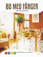 Bo Med Farger