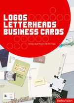Logos, Letterheads and Business Cards
