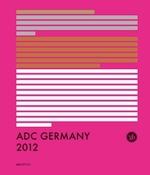 ADC Genmany 2012