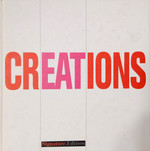 Creations. Signature.Edition