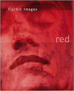 Corbis Red