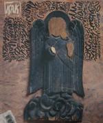 [КАК) №2 (20) 2002