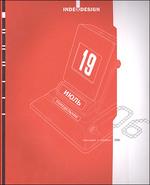 "Index. Каталог ""Индекс. Календарь"". Выпуск №4, 2006"