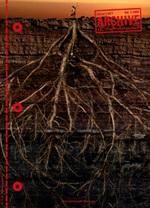 Lurzer's Int'l ARCHIVE 2-2006
