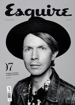 Esquire №97 (Март) 2014