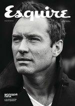 Esquire (Февраль) 2017
