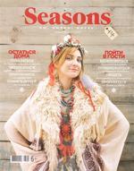 Seasons of life #13 январь-февраль 2013