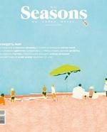 Seasons of life #22 июль-август 2014