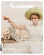 Seasons of life #26 март-апрель 2015