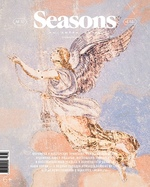 Seasons of life #30 ноябрь-декабрь 2015