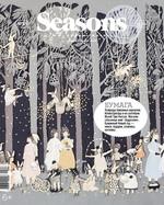 Seasons of life #48 ноябрь-декабрь 2018