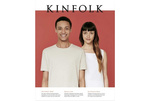 Kinfolk 17 выпуск