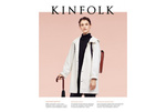 Kinfolk 14 выпуск