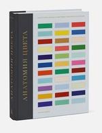 Анатомия цвета. Об истории красок и цветовых решениях в интерьере.
