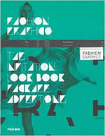 Fashion Graphics: The Invitation Look Book Package (Модная графика)