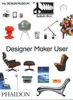 Designer Maker User