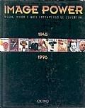 Image power 1945-1996
