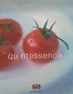 Delicatessen Quintessence (Exceptional Food Stock Photography)