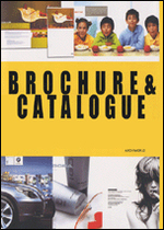 Brochure & Catalogue