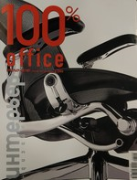 100% office, 5/2006