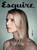 Esquire (Май) 2011