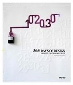 365 days of design. Creativ calendar solutions.