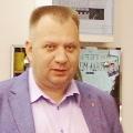 Алексей Санников