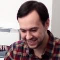 Владислав Стерлин
