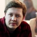 Илья Швед