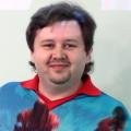 Роман Плотников