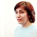 Ирина Макарычева