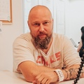Денис Башев